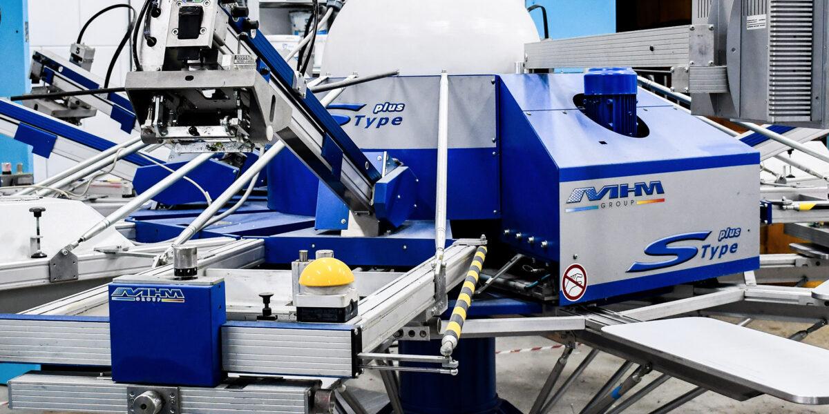 Textieldrukkerij Online - Kleding - T-shirts bedrukken Online Den Haag & Omgeving Full Color, Vinyl, Zeefdruk, Online Per stuk stellen! Laagste prijs! Promotiekleding & marketing.