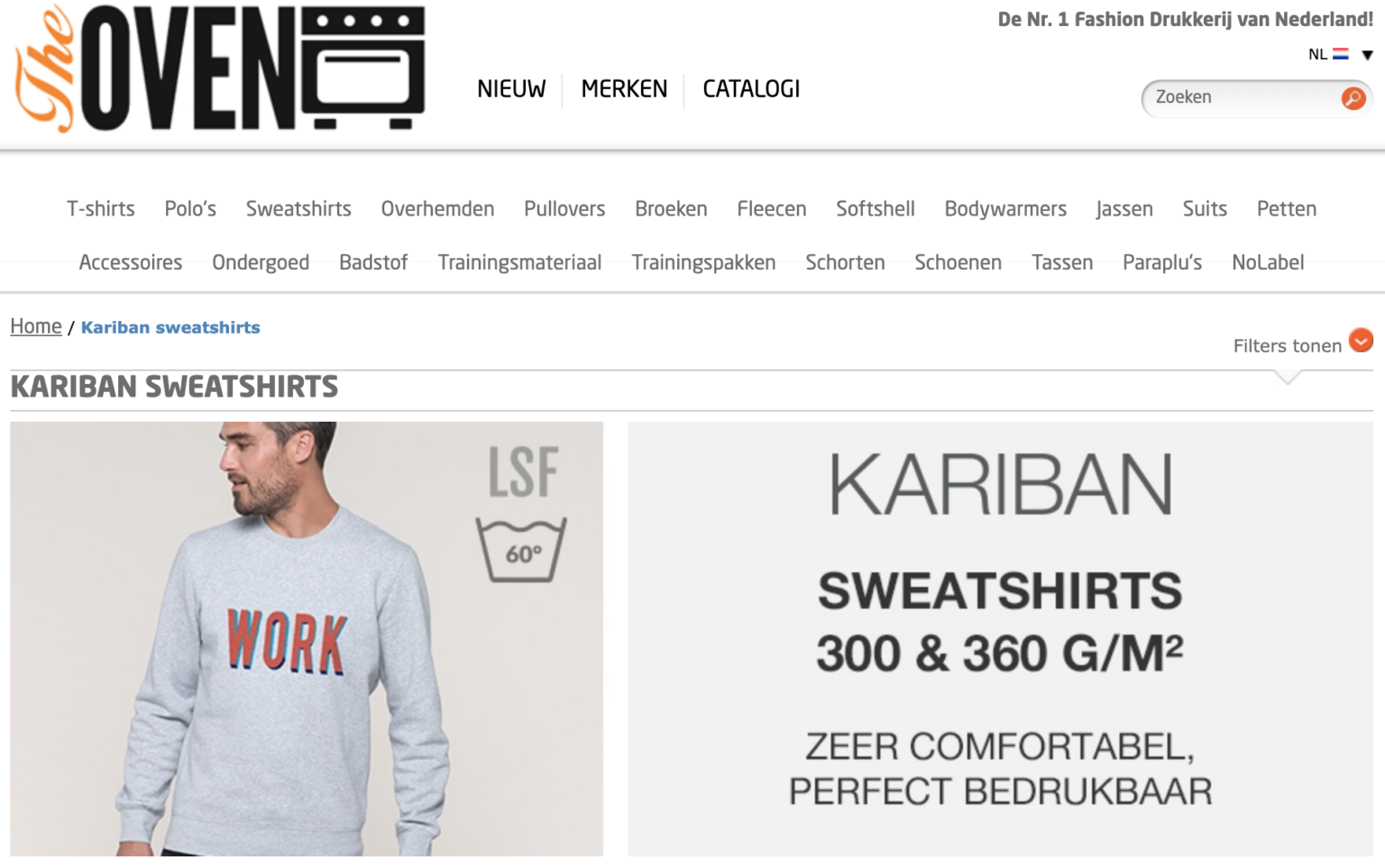 Tshirt-bestellen-online-bedrukken