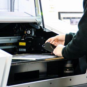 theoven-uv-printing-uv-printen